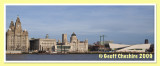 Liverpool waterfront (6)
