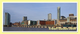 Liverpool waterfront (7)