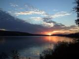 Sunrise(Talon)