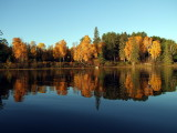 Fall Reflections2