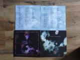 Disintegration Vinyl 1.jpg