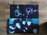 Disintegration Vinyl 2.jpg