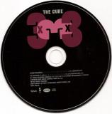 3x3x3 disc1.jpg