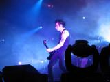 Rotterdam 03/18/08