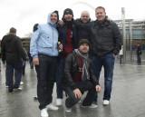Wembley Twice