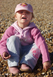 Camber Sands 2003