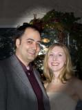 Kirsten & Derek - A Celebration of Marriage