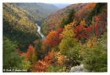 West Virginia 2004, 2006 & 2008