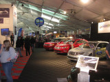 Barrett Jackson Auction - January 2010