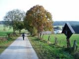 Sauerland, Germany (Oct 2009)