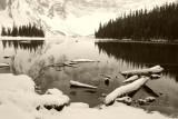 rawson_lake