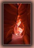 Lower Antelope Canyon (4)