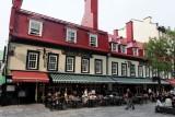 20070906-QuebecCity-0006.jpg