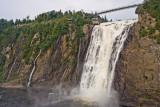 20070907-Montmorency-0041.jpg