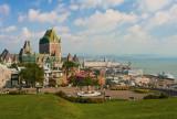 20070908-QuebecCity-0098.jpg