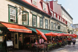 20070908-QuebecCity-0108.jpg