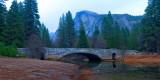 Stoneman Bridge
