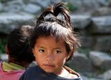 KIDS of the trek