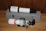 Astro-Physics 130 Starfire EDF Gran turismo