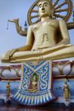 January 2010 / Thailand
