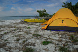 Everglades Kayak trips