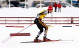 FIS Worldcup Trondheim december ´07