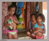 brasilian girls1.jpg