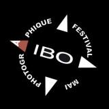 IBO Festival Mai 2010