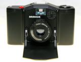 Minox 35 EL