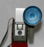 Anscoflex II