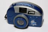 Pochacco Toy Camera