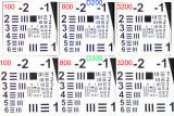 D300_D200_NRhigh_resolution_loss