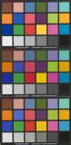 ColorChecker_compare.jpg