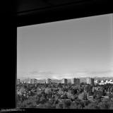 (365 - 224) Desde la ventana