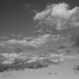 (365 - 228) Estar en las nubes