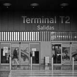 (365 -239) Quédate en Madrid