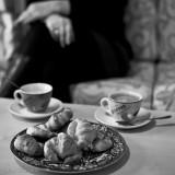 (365 - 240) Café y cariño