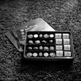 (365 - 242) La vida es como una caja de bombones