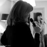 (365 - 257) De cantar y de cantar