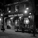 (365 - 273) En Madrid se tira bien la cerveza