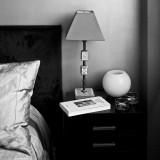(365 - 292) Compañero de cama