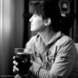 (365 - 293) Historias de coca-cola