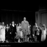 (365 - 311) La Traviata