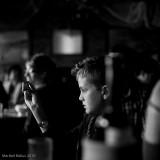 (365 - 321) El joven fotógrafo del Maceiras