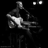 (365 - 322) Guitarra y voz (Nando González)