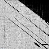 (365 - 327) Sol y sombra