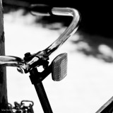 (365 - 332) Las bicicletas son para el verano