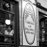 (365 - 341) La Dolores