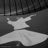 (365 - 350) Ecos de Danzas Sufí