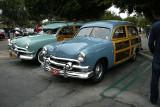 Cars & Coffee 2/13/10
